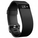 Tp. Hồ Chí Minh: Đồng đo chỉ số vận động Fitbit Charge HR Black, Small - Nhập từ Mỹ CAT17_132_191