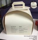 Tp. Hồ Chí Minh: in các loại hộp CL1640053