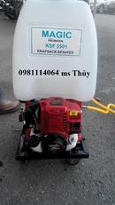 Tp. Hà Nội: máy phun thuốc honda mua ở đâu giá rẻ CL1640494