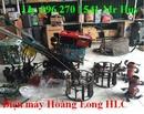 Tp. Hà Nội: mua máy làm đất cho ruộng lúa 1Z41A ở đâu rẻ nhất CL1640872