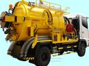 Bình Dương: Công ty hút hầm cầu Bính Dương 0988 506 511 CL1218452