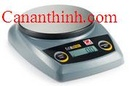 Tp. Hà Nội: Cân điện tử CL 501T, cân điện tử Ohaus, mức cân max 500g/ 0,1g. CL1654663