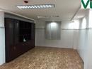 Tp. Hồ Chí Minh: [VI-OFFICE] Văn phòng tại Trần Phú, Quận 5, 7 - 9 triệu/ tháng, tòa nhà mới xây CL1681273P8