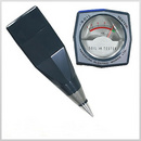 Tp. Hồ Chí Minh: máy đo pH đất D-13 takemura CL1640872
