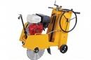 Tp. Hà Nội: Địa chỉ cung cấp máy cắt bê tông KC20 giá rẻ nhất CL1640872