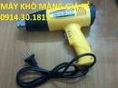 Tp. Hà Nội: Bán Máy co màng cầm tay, máy khò màng co giá rẻ CL1640053
