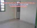 Bình Dương: Bán nhà lầu đẹp, gần chợ, trường, UBND, Dĩ An, Bình Dương, giá rẻ 1 tỷ 550 triệu CL1640189