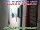 Bình Dương: Bán nhà trọ, Đông Hòa, Dĩ An, Bình Dương, 1,35tỷ, LH 0984893879 CL1640189