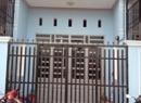 Tp. Hồ Chí Minh: nhà đẹp 1 sẹc giá rẽ ở đường chiến lược DT = 36m2 có 3PN, 1PK, 2WC ,có sân thượng CL1640189