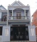 Tp. Hồ Chí Minh: Chủ về quê nên bán nhà ở DT = 36 m2 đường trương phước phan , P. BTĐ, Q. BT, CL1640189