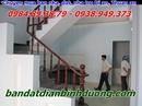 Bình Dương: Bán nhà, gần ngã ba Cây Lơn, Dĩ An, Bình Dương, giá rẻ 1,1 tỷ, LH 0984893879 CUS36949