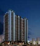 Tp. Hà Nội: dự án chung cư đồng phát park view tower hoàng mai RSCL1697789