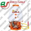 Tp. Hà Nội: Địa chỉ cung cấp máy phun thuốc Oshima giá rẻ, chất lượng tốt nhất CL1640872