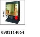 Tp. Hà Nội: máy đánh giày văn phòng chính hãng mua ở đâu CL1203664P5