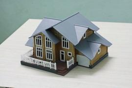 Cần in 3D, tạo mẫu in 3D tại Hà Nội