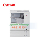 Tp. Hồ Chí Minh: Bán máy photocopy Canon 2525 giá gốc CL1643605