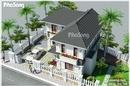 Tp. Hà Nội: Biệt thự nhà vườn CL1680680P4