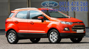 Tp. Hà Nội: Ford Hà Thành bán xe Ford trả góp lãi suất thấp nhiều ưu đãi CL1676249
