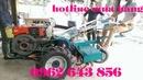 Tp. Hà Nội: Thanh lý nhanh máy cày xới đất, máy cày ngồi lái D10 giá rẻ nhất CL1641543