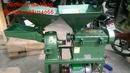 Tp. Hà Nội: Máy xát gạo công suất 1 tấn/ giờ giá rẻ, máy xát gạo mini 3kw bán ở đâu? CL1640494