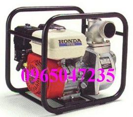 Mua máy bơm nước Honda WB30XT-6,5HP giá rẻ nhất ở đâu