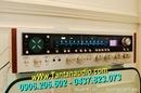 Tp. Hà Nội: Amply Pioneer SX 949a hàng mới về nguyên bản hình thức còn đẹp như mới CAT17_128_147