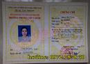 Tp. Hà Nội: Địa chỉ đào tạo Xoa bóp bấm huyệt uy tín tại Hà Nội 0972 7878 50 CL1641019