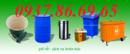 Phú Thọ: thùng rác công nghiệp 600lit, thùng rác bánh xe 60lit gia tốt RSCL1647290