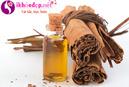 Tp. Hồ Chí Minh: Với tinh dầu quế sẻ giúp giảm tiểu đường CL1645073