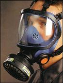 Lâm Đồng: Cung cấp mặt nạ phòng khí độc tại Lâm Đồng CL1694198P7