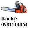 Tp. Hà Nội: cưa máy chạy xăng tiết kiệm nhiên liệu giá rẻ CL1701046P8