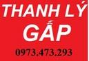 Tp. Hồ Chí Minh: NH MB thanh lý 1500m2 đất thổ cư xây trọ 99 TR/ NỀN hỗ trợ vay 80% LH 0932119958 CL1702479