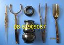 Tp. Hồ Chí Minh: Bán các Dụng Cụ pha trà- mẫu mới, thật đẹp, rất tốt và giá rẻ CL1640825