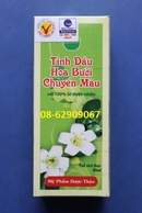 Tp. Hồ Chí Minh: Bán Tinh Dầu Bưởi CM-Dùng cho tóc đen trở lại, hết hói đầu và rụng tóc, giá rẻ CL1640825