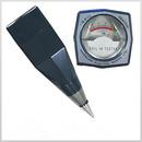 Tp. Hồ Chí Minh: máy đo pH đất D-13 - takemura Nhat Ban CL1648512P4