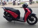 Tp. Hà Nội: Cần tiền bán xe SH việt 125cc - Đk t2/ 2013, bảo dưỡng đều đặn CL1647466