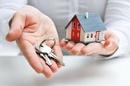 Đồng Nai: Rút tiền gửi ngân hàng để đầu tư bất động sản CL1696925
