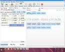 Tp. Hồ Chí Minh: Phần mềm bán hàng dùng để quản lý thu chi doanh số CL1678277P7