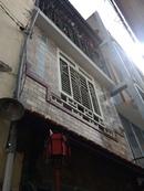 Tp. Hồ Chí Minh: Bán Nhà Hẻm 1225 Phạm Thế Hiển, f. 5 Q. 8 – 107m2 – 2 tỷ 350 CL1700912