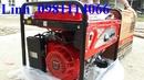 Tp. Hà Nội: Máy phát điện SH6500 công suất 5. 5kva bán giá rẻ nhất hiện nay? CUS49971P6