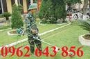 Tp. Hà Nội: Bán máy cắt cỏ Honda HC35 chính hãng Thái Lan giá luôn tốt nhất CL1648512P4