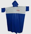 Tp. Hồ Chí Minh: chuyên cung cấp áo thun đồng phục , áo mưa , áo bảo hộ , nón các loại HẠNH HÂN CL1676164P4