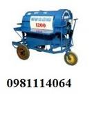 Tp. Hà Nội: máy đập lúa năng suất nhất hiện nay CL1650630P6