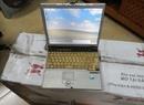 Tp. Hải Phòng: Bán Laptop Fujisu Chip Solo U1400 ngon lành CL1642955