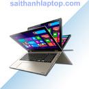 Tp. Hồ Chí Minh: Toshiba P55W-B5112 core i7-5500 8g 1tb full hd touch win8. 1 15. 6 xoay 360 CAT68_89P9