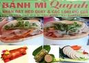 Tp. Hồ Chí Minh: Bánh Mì Quỳnh - Bánh Mì Siêu Ngon Khu Sân Bay CL1655961P11