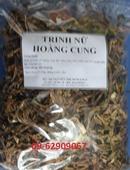 Tp. Hồ Chí Minh: Bán Trinh Nữ Hoàng Cung- Dùng Chữa bệnh U xơ, U nang, tuyết tiền liệt tốt CL1641699