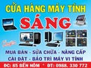 Bà Rịa-Vũng Tàu: Bán LCD 22 inch LCD 24 in LCD 27 in Tp vũng tàu CL1700706