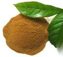 Tp. Hồ Chí Minh: Axit humic Và Axit Fulvic Axit Hữu Cơ, Potassium Humate - nguyen lieu phan bon CL1650630P6