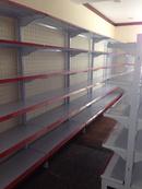 Tp. Hồ Chí Minh: cách lựa chọn kệ đựng hàng hóa trong siêu thị CL1641699